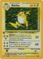 Raichu (Base Set TCG).png