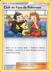 Club de Fans de Pokémon (Ultraprisma 133 TCG).png