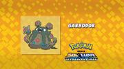 EP1011 Quién es ese Pokémon.png