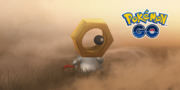 Evento Meltan Pokémon GO.png