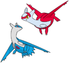 Latias y Latios (dream world).png