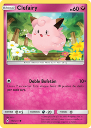 Clefairy (Vínculos Indestructibles TCG).png