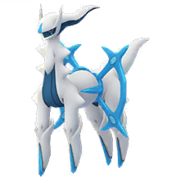 Arceus tipo agua GO.png