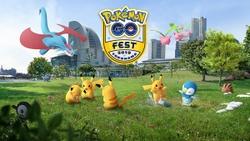 Yokohama Fest 2019.jpg