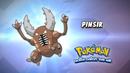 EP927 Cual es este Pokémon.png