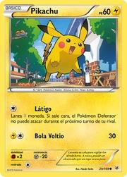 Pikachu (Cielos Rugientes TCG).jpg