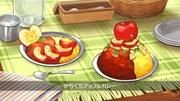 Curri con manzana EpEc.jpg