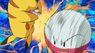 EP1107 Electrode VS Pikachu.png