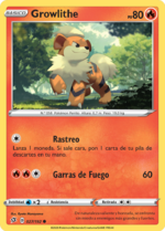 Growlithe (Choque Rebelde TCG).png
