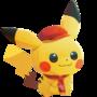 Pikachu encargado Café Mix.png