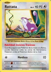 Rattata (Evoluciones TCG).png