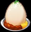 Curri con huevo duro (jugador).png