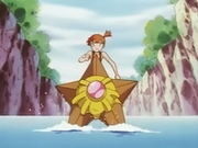 EP006 Staryu de Misty.png