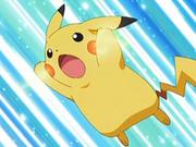 EP569 Pikachu.png