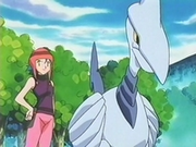EP154 Bea y Skarmory.png