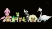 EP742 Pokémon.jpg