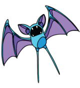 Zubat (anime SO).png