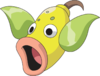 Weepinbell (anime AG).png