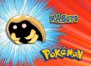 EP090 Pokémon.png