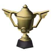 Trofeo Oro St2.png