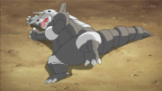 SME04 Aggron.png