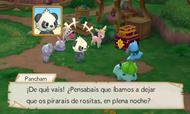 PMMM Cap. 10 La panda se despide.png