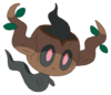 Phantump (anime XY).png
