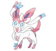 Sylveon.png