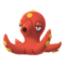 Octillery GO.png