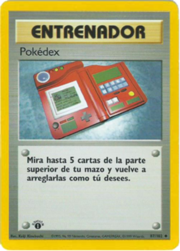 Pokédex (Base Set TCG).png