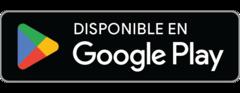 Página de la aplicación en Google Play