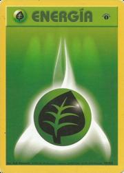 Energía planta (Base Set TCG).png