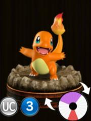 Charmander (Pokémon Duel).png