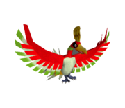 Ho-Oh st2.png