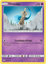 Honedge (Mentes Unidas 93 TCG).png