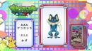 EP821 Pokémon Quiz.png