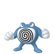 Poliwrath HOME.png