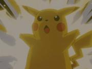 EP022 Pikachu usando Impactrueno.png