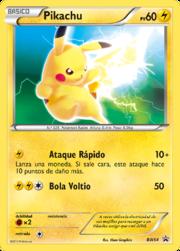 Pikachu (BW Promo 54 TCG).png