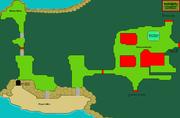 Plano de Ventópolis.png