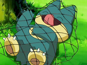 EP568 Munchlax.png