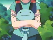 EP150 Wooper.png