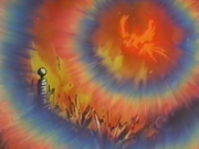 EP229 Ho-Oh (2).png