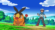 EP717 Ash y Tepig.png