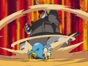 PK07 Aggron ataca.jpg