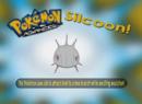EP308 Pokémon.png