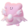 Blissey GO.png