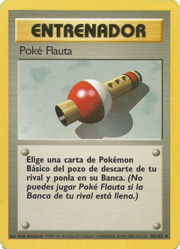 Poké Flauta (Base Set TCG).png