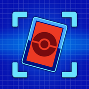 Icono CartaDex de JCC de Pokémon.png