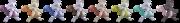 Paleta de colores de Mewtwo SSBU.png